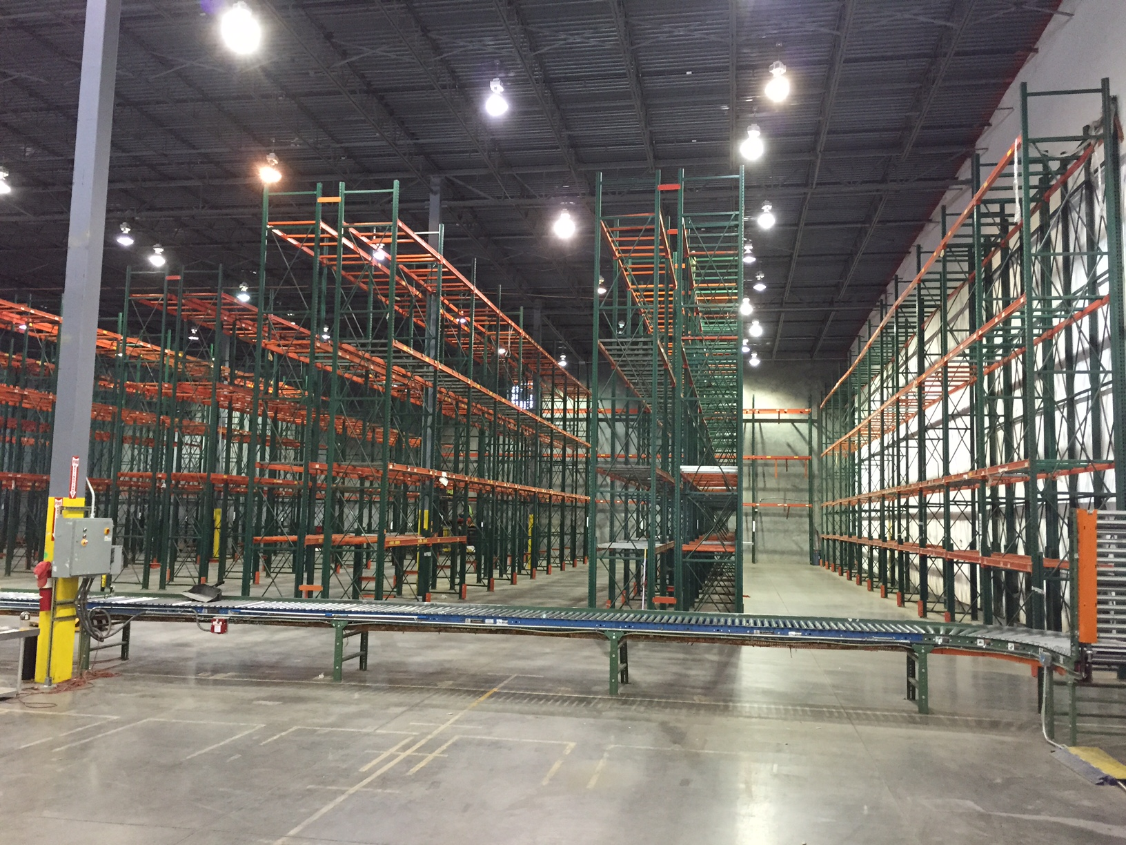 Best Buy South Bay >> Used and New Material Handling Equipment | Florida and ...